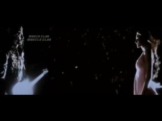Jordan & Heer last scene (Rockstar)