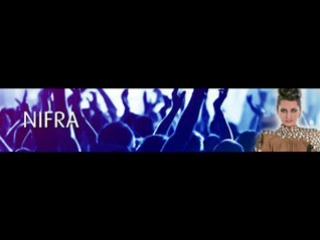 Nifra - EOYC 2014 on AH. FM (29-12-2014). [Trance-Epocha]