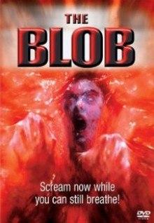 El terror no tiene forma<br><span class='font12 dBlock'><i>(The Blob)</i></span>