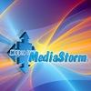 Медиа-ШТОРМ© - молодёжный канал со смыслом