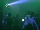 10 лет назад Clinical party DJ Mihey DJ Nikk Fibo DJ Хамыч