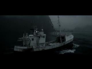 Пучина / Djúpið (2012)