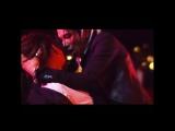 Acid Black Cherry - SPELL MAGIC【music clip】