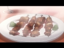 [AniDub] Hidan no Aria   Ария - Алая Пуля [11] [Shuken, Trina_D]