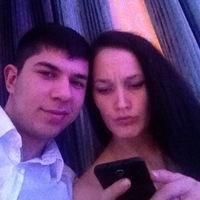 Евгений вахрушев