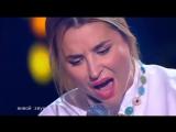 Асет Самраилова - Ты скажи (Когда любовь угаснет твоя) (Главная сцена)