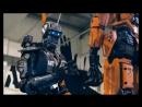Робот по имени Чаппи 2015 Hj,jn gj bvtyb Xfggb 2015