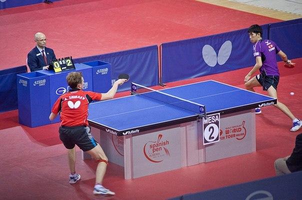 Открытый Чемпионат Испании: Александр Шибаев – в четвертьфинале! 28 марта 2015 I-aQWIPXSSk