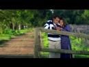 Aa Ab Laut Chalen - Title Song - Aishwarya Rai  Akshaye Khanna - Bollywood Romantic Songs