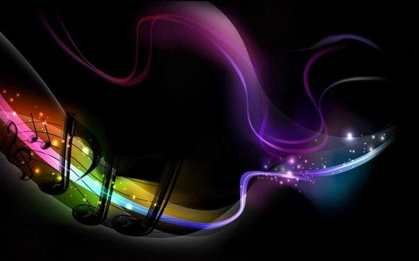 скачать музыку клубную 2013 года: