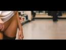Keeley Hazell - Cashback (2006)