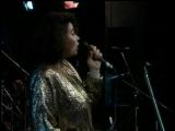 Jeanie Bryson - Latin Jam (1991)