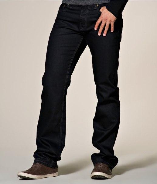 d0fd9ba5093 Thirdtrans — Чёрные мужские зауженные джинсы Quiksilver...