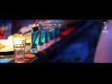 Interactive Barmen Show - Праздник в любом месте)