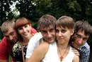 Дмитрий Mо фото #4