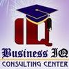 "Учебный центр ""Business IQ"""
