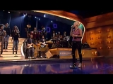 Deutsches Liebeslied (TV Total - 27.05.15)