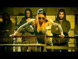Tiesto vs. Diplo feat. Busta Rhymes - C'mon (Catch 'Em By Surprise) (Official Video) (2011)