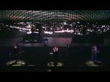 Nine Inch Nails - In This Twilight (into Zero Sum) - Live in Cedar Rapids - 11.20.08