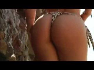 Голые девушки сексуальные красотки стройные фигурки сиськи письки попки. ( http://юклашев-ве.рф)