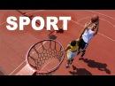 Польська для початківців - Cпорт 2 Sport