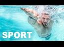 Польська для початківців - Cпорт 1 Sport