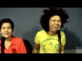 TOTAL ECLIPSE OF THE HEART (cover)
