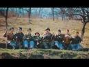 Лісапетний батальйон Давай,баби,давай!...