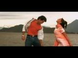 Dil Leke - Na Tum Jaano Na Hum (2002) HD Music Videos