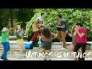 Violetta 3 - Los chicos cantan En Gira (Ep 79) | Letras HD