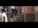 Lil Durk - Days Of Our Lives (Official Video Dir by @Dibent)