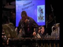 Concertino for Xylophone and Band by Toshiro Mayuzumi Brass Band Buizingen