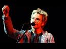 Сурганова и Оркестр - Сердце (10.04.2015, Ray Just Arena)