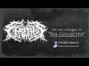 Cerebus The Collective feat Anthony Gaona Deathcore
