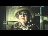 Помни меня - Наргиза Закирова