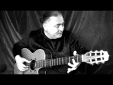 Zombie - The Cranberries - Igor Presnyakov - acoustic fingerstyle guitar cover