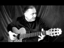 Zombie The Cranberries Igor Presnyakov acoustic fingerstyle guitar cover