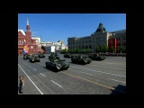 Russian Hell March 2010 Русский Хелл Марш -HD