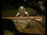 Mendelssohn - Gabriela Montero - Piano Concerto No. 1 (3rd Mov) III. Presto (33)