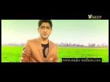 Rohit - Hindi aydym [2015] Melhem (Jeren Durdyyewa)