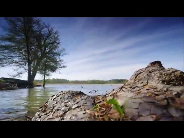 Aurosonic feat Kate Louise Smith Open Your Eyes Aurosonic Progressive Mix Set Rip