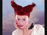 Patricia Petibon - Durch Z