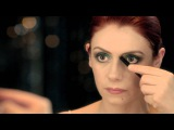 Patricia Petibon - Purcell - Dido and Aeneas - When I am laid in earth (Official Video)