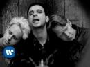 Depeche Mode - Barrel Of A Gun Official Video