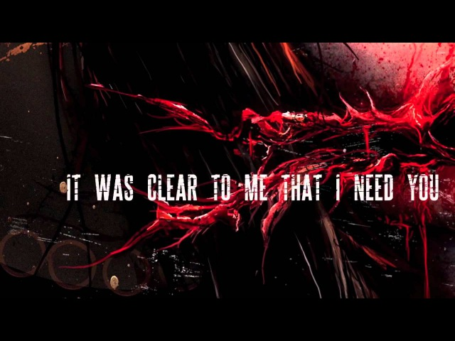 Chelsea Grin - Lilith (Lyric Video)