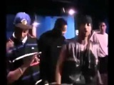 Big Syke - 2Pac, Richie Rich, Warren G &amp Big Syke - Studio Freestyle - Thug Life