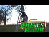 07.07.13 WMG PPV Money in the Bank 2013(Домашний рестлинг)(wrestling)