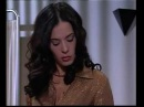Соледад / Soledad 2001 Серия 191