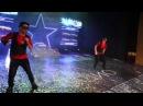 Самира - Мой Брюнет (Сольный концерт в Дербенте 30.11.2012)