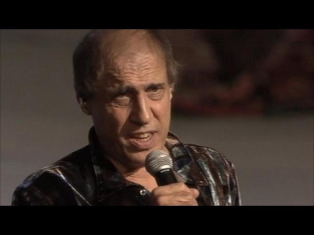 Adriano Celentano Teo Teocoli - Ciao ragazzi ciao (LIVE 2005)